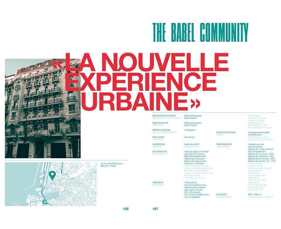 0058_HOM_LIVRE_BABEL COMMUNITY_01_Page_1