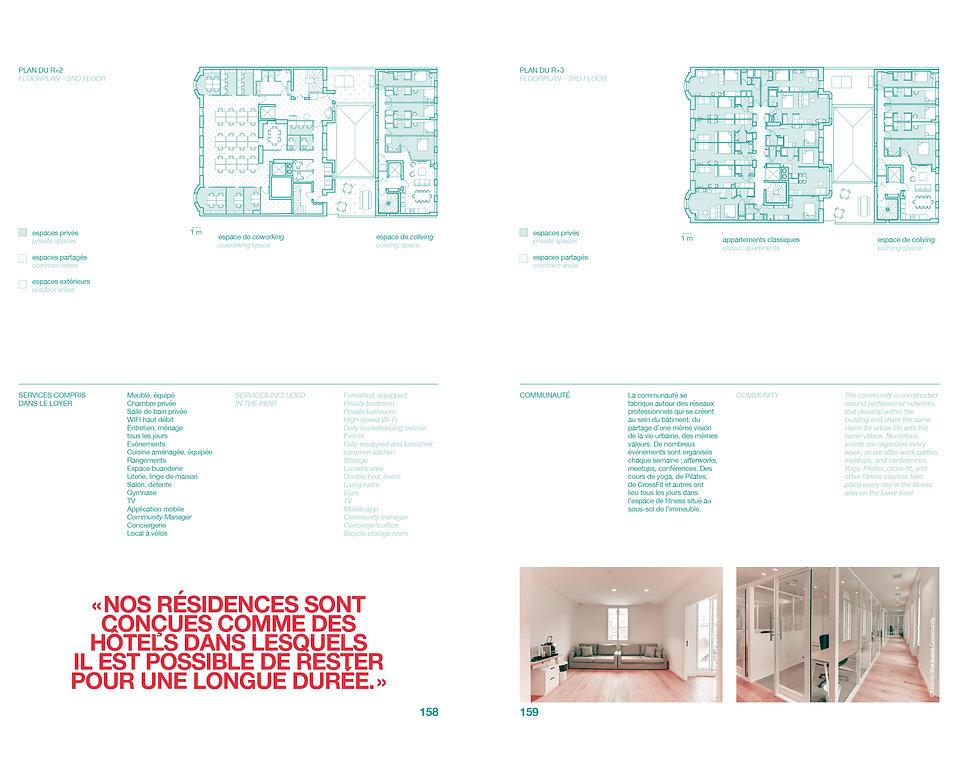 0058_HOM_LIVRE_BABEL COMMUNITY_01_Page_2