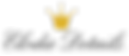 LOGO-ELODIE-DETAILS-300x130.png