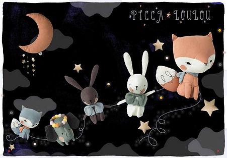 Picca-Loulou.jpg