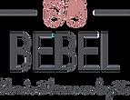BEBEL.png