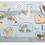 Thumbnail: Little Dutch Puzzle Sonore des animaux