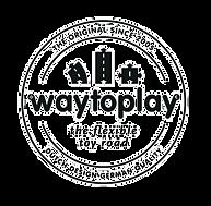 logo-waytoplay_edited.png