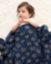 Aden+Anais couverture.jpg
