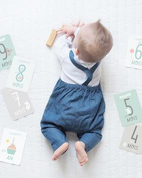 Zu Carte bébé.jpg