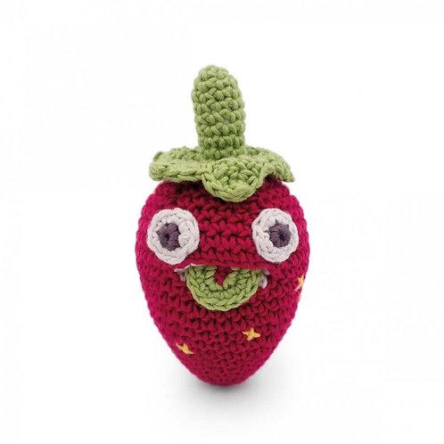 Myum Blaise la mini fraise