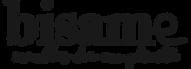 Bisame logo.png