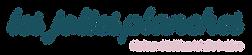 Logo les jolies planches.png