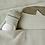 Thumbnail: Little Dutch Tapis d'éveil / de parc Little Goose