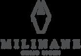 Logo Milinane.png