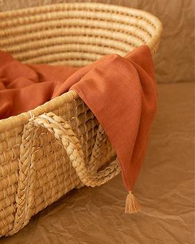 treasure-summer-blanket-manta-verano-cou