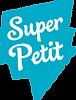 Super Petit.png