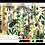 Thumbnail: Marcel & Joachim En Forêt Maria Dek