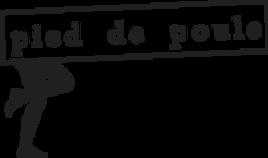 logo-pied-de-poule-1.png