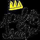 Paulette et Sacha logo.png