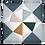 Thumbnail: Couverture, Tapis de jeux bateau Fabelab