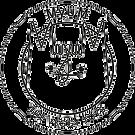 MYUM logo.png