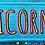 Thumbnail: Pomkin patch mood à l'unité