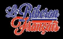 le-biberon-francais-logo-1490979574_edit