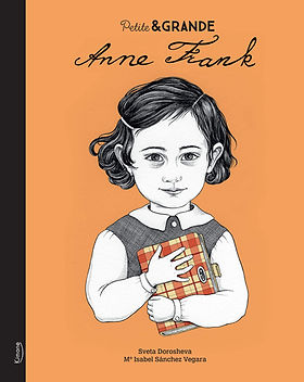 Petite-et-grande-Anne-Frank-Nokalune.jpg