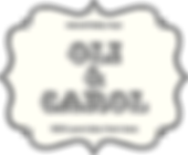 oli-and-carol-logo.png