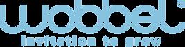 logo-Wobbel-nokalune.png