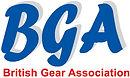 bga-logo-tight.jpg