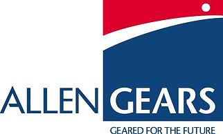 Allen Gears