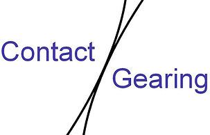 Contact Gearing