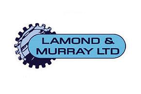 Lamond and Murray Ltd