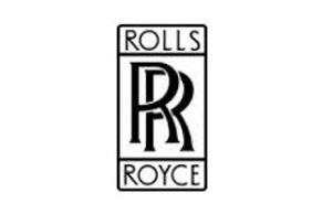 Rolls Royce PLC