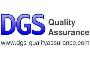 DGS Quality Assurance