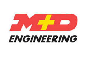 M&D Engineering