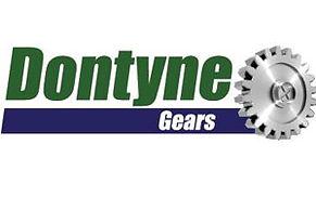 Dontyne Gears