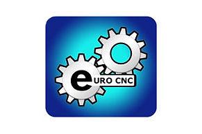 Euro CNC Ltd