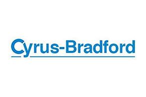 Cyrus-Bradford