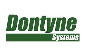 Dontyne Systems