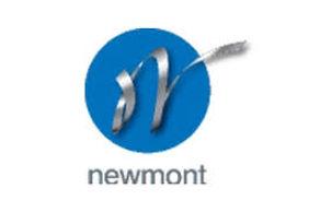 Newmont Engineering