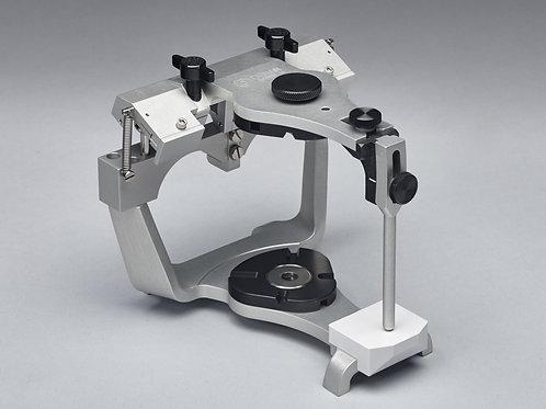 Denar ( Whip Mix ) Mark II Articulator # 110500-2