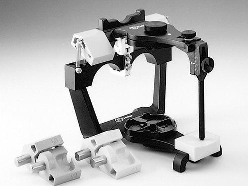 Denar ( Whip Mix ) Anamark Plus Articulator (1 pair of 0.5mm Fossae) 113000-201