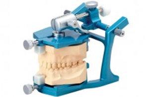 Hanau™ Model Mate™ , Plasterless Articulator # 20006899