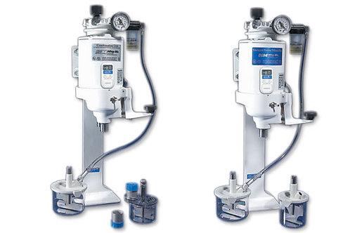 Vacuum Power Mixer  & Combination Unit ( Complete ) # 08265