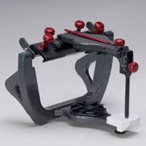 Denar® Mark 330 Articulator, Semi-Adjustable Articulator # 20011389