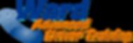 WADT Logo