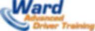 WardADT Official Logo