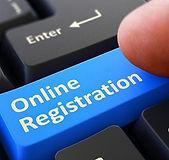 registration.jpeg
