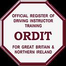 ordit-badge.png
