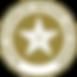 RoSPA RoADAR Logo