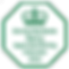 DVSA ADI Badge