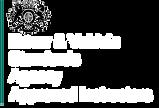 DVSA ADI Logo